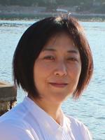 Misa Hirano-Nomoto