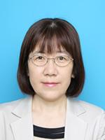 Araki Minako