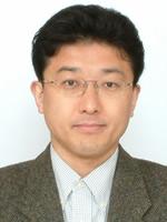 Mitsugi Endo
