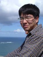 Fujioka Yuichiro