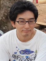 Akinori Hamada