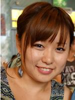 Hashimoto Eri