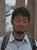 Ichino Shinichiro