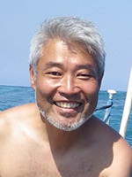Iida Taku