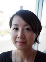 Yumi Kamuro