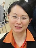 Kanda Maiko