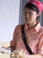 Kaneko Morie