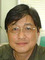 Sakuma Yutaka
