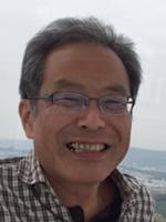 Miyawaki Yukio