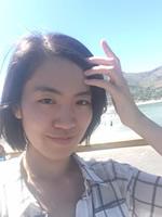 Munemura Atsuko