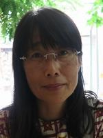 Murata Haruse