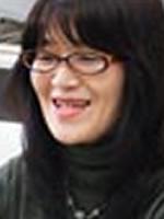 Nakamura Kyoko