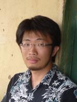 Nakao Shuichiro