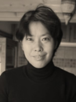 Nishizaki Nobuko