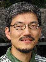 Ochiai Takehiko