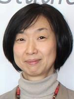 Sakai Makiko