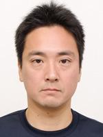 Takuto Sakamoto
