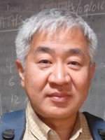 Nobuhide Sawamura