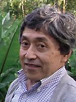 Shigeta Masayoshi