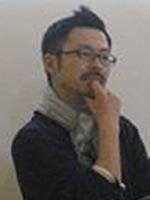 Shinagawa Daisuke