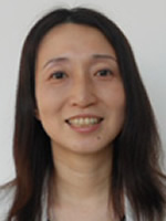 Sugiki Akiko