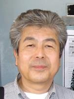 Yukitoshi Sunano