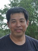 Takada Akira