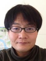 Satoshi Terao