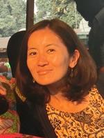 Mikako Toda