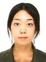 Machiko Tsubura