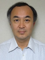 Tsujimura Hideyuki