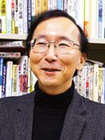 Tadasu Tsuruta
