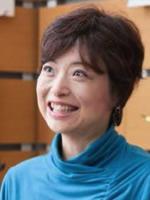 Yamada Shoko