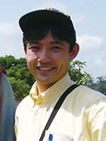 Yamakoshi Gen