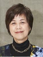 Yoneda Nobuko
